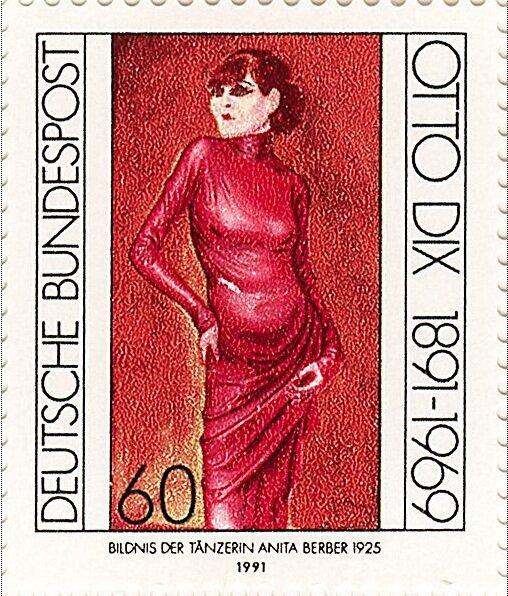 http://en.wikipedia.org/wiki/File:Anita_Berber_Briefmarke_1991.jpg