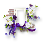 gardenoflight_cluster4.png