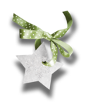Faba_White Christmas_El shaded  (12).png