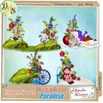 filledesiles_the_garden_of_paradise_pv_clustersc.jpg