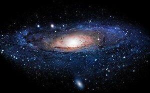 Ученые обнаружили две суперплотные карликовые галактики