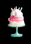 JofiaDevoe-Birthday-cake.png