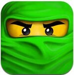 Ninjago: Rise of the Snakes ������� ���� ��� ������