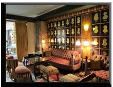 Hotel Metropole Monte Carlo 5*