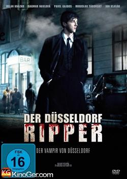 Der Düsseldorf Ripper (2009)