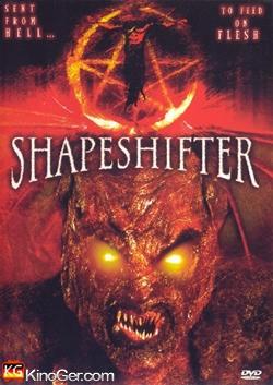 Shapeshifter (2005)