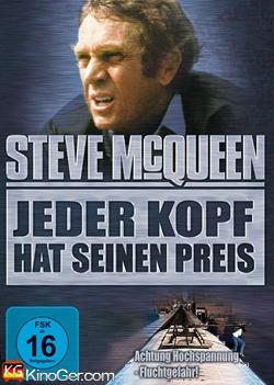 Jeder Kopf hat seinen Preis (1980)