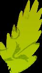 NLD PF Leaf (2).png