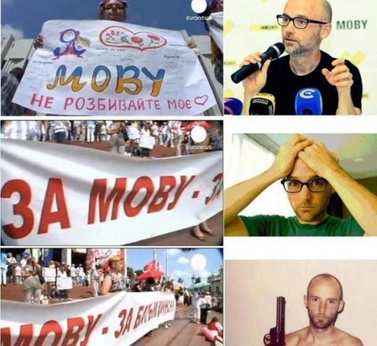http://img-fotki.yandex.ru/get/6214/138238612.dc/0_7b990_b609d9be_orig