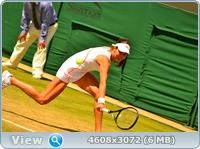 http://img-fotki.yandex.ru/get/6214/13966776.100/0_87f88_8bc0316e_orig.jpg