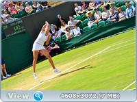 http://img-fotki.yandex.ru/get/6214/13966776.100/0_87f9c_96297c38_orig.jpg