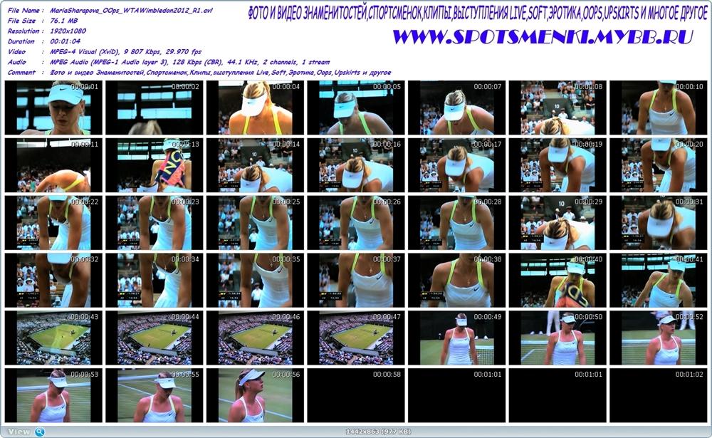 http://img-fotki.yandex.ru/get/6214/13966776.101/0_88038_e0bb7cce_orig.jpg