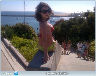 http://img-fotki.yandex.ru/get/6214/13966776.103/0_880db_311f416c_orig.jpg