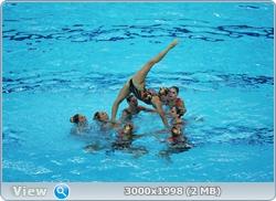 http://img-fotki.yandex.ru/get/6214/13966776.103/0_881ab_d4e54589_orig.jpg