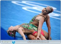 http://img-fotki.yandex.ru/get/6214/13966776.104/0_881e7_922af97e_orig.jpg