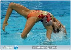 http://img-fotki.yandex.ru/get/6214/13966776.106/0_8824b_a82b5da5_orig.jpg