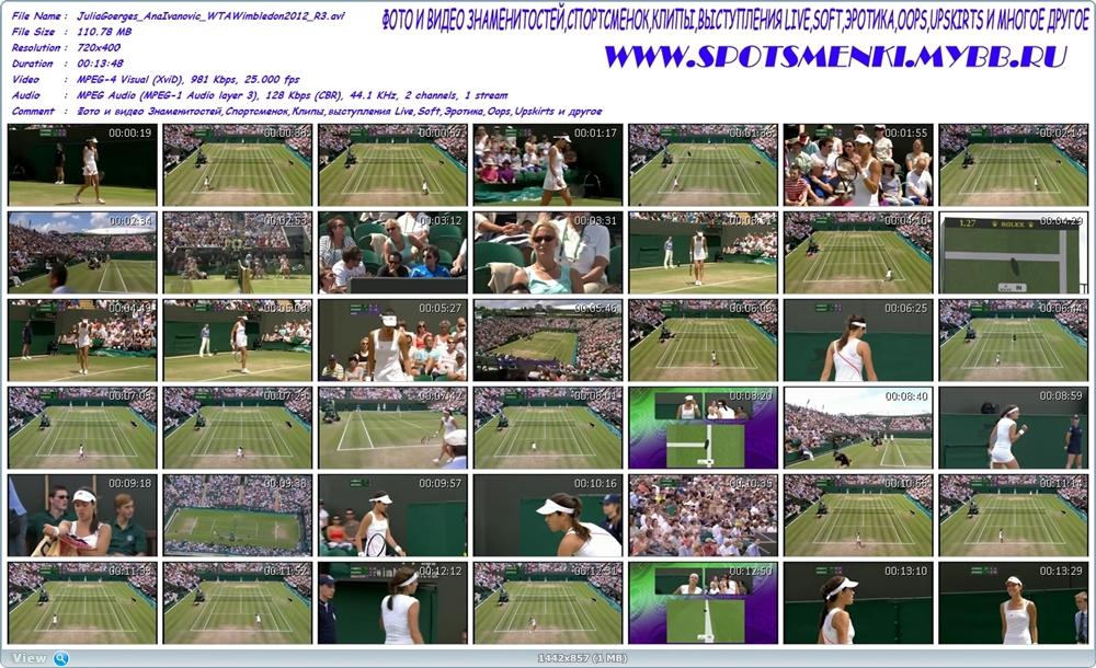 http://img-fotki.yandex.ru/get/6214/13966776.108/0_88411_4bee3707_orig.jpg