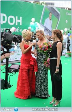 http://img-fotki.yandex.ru/get/6214/13966776.b2/0_86441_874ee6aa_orig.jpg
