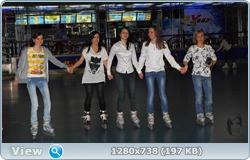 http://img-fotki.yandex.ru/get/6214/13966776.c6/0_86ce0_b558f247_orig.jpg