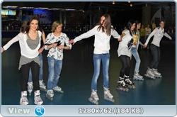 http://img-fotki.yandex.ru/get/6214/13966776.c6/0_86ce2_b6c86fe6_orig.jpg