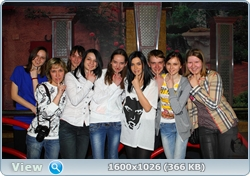 http://img-fotki.yandex.ru/get/6214/13966776.c7/0_86d14_eab47aaa_orig.jpg