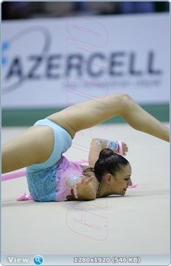 http://img-fotki.yandex.ru/get/6214/13966776.d1/0_86f45_e3e5fa51_orig.jpg