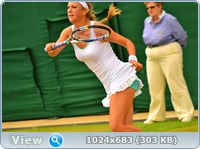 http://img-fotki.yandex.ru/get/6214/13966776.e7/0_87519_f4151d49_orig.jpg