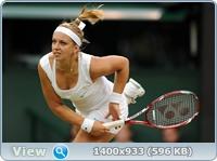 http://img-fotki.yandex.ru/get/6214/13966776.e7/0_8751d_4667b66f_orig.jpg