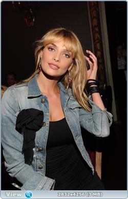 http://img-fotki.yandex.ru/get/6214/13966776.e8/0_8765b_445dbb4d_orig.jpg