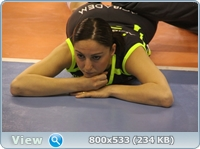 http://img-fotki.yandex.ru/get/6214/13966776.ea/0_87715_8dd1b22a_orig.jpg