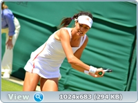 http://img-fotki.yandex.ru/get/6214/13966776.f2/0_87997_74a7ae7c_orig.jpg