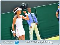http://img-fotki.yandex.ru/get/6214/13966776.f3/0_879a3_30a626fb_orig.jpg
