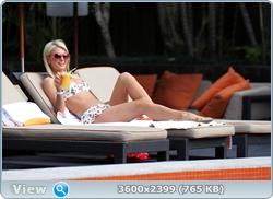http://img-fotki.yandex.ru/get/6214/13966776.fb/0_87e61_d9baeb36_orig.jpg