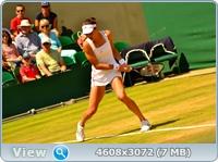 http://img-fotki.yandex.ru/get/6214/13966776.ff/0_87f4a_e4bf61e5_orig.jpg