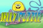����� ��� ���� - ���������� ���� (SpongeBob Jelly game)