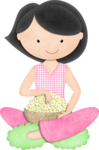 KMILL_Asiangirl-popcorn.png