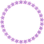 KMILL_Floralcircleframe.png