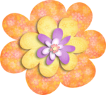 KMILL_flower-1.png