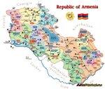 Армавир - Яндекс Карты
