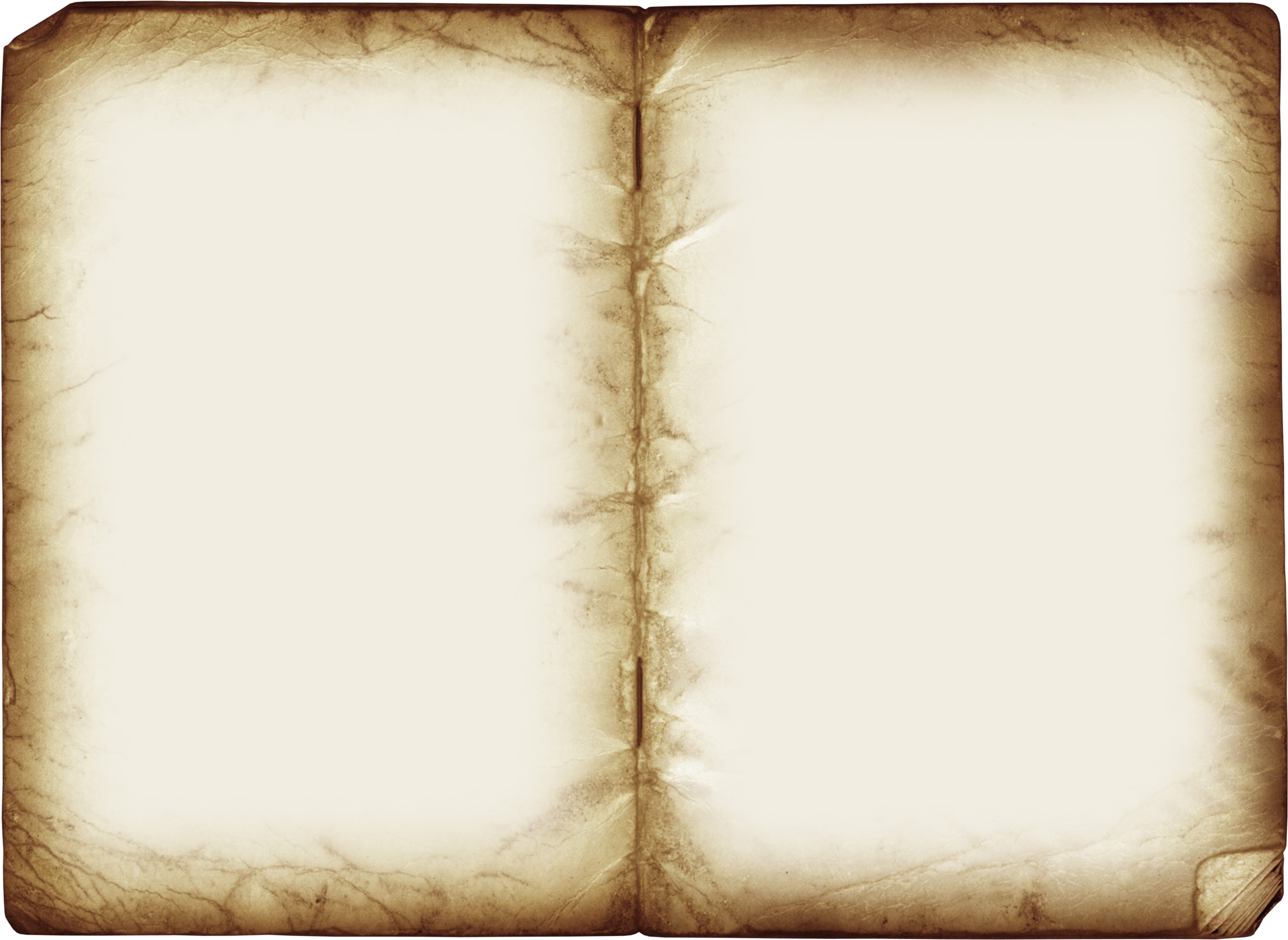 Тетрадка картинка