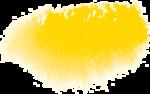 JSquarePresents Watercolor strokes