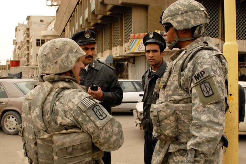 Ох уж эти солдаты 0 141fcd 1fc3e5f6 orig