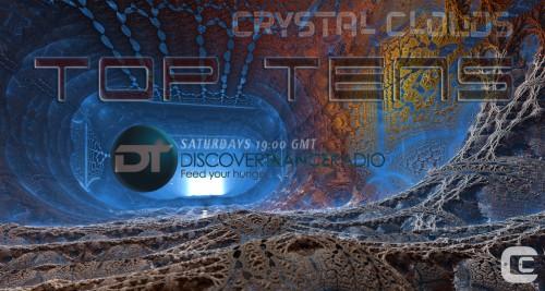 http://img-fotki.yandex.ru/get/6214/226544952.1/0_eff68_9141a1d9_orig.jpg