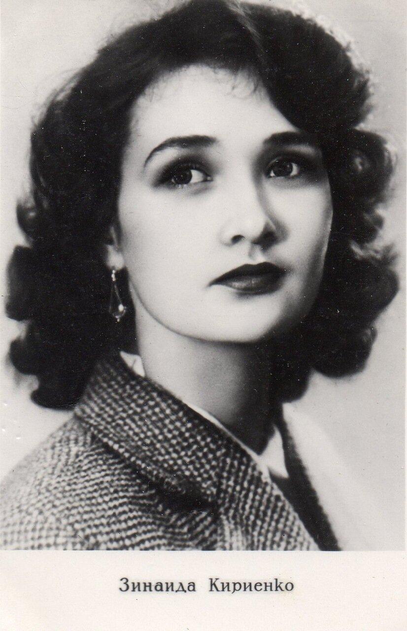 Советская и российская актриса 10 фотография