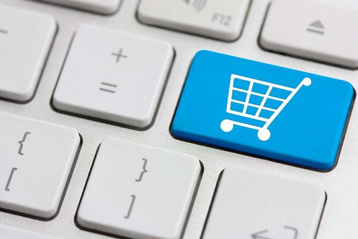 Правильный подход к разработке интернет магазина