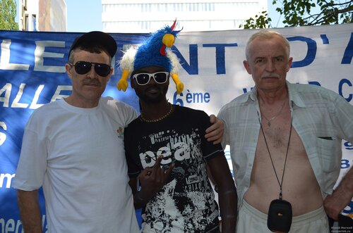 20120627 - Донецк026