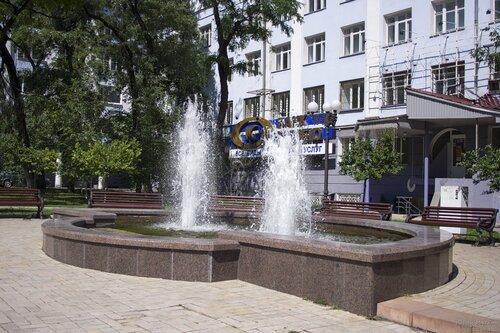 20120627 - Донецк011