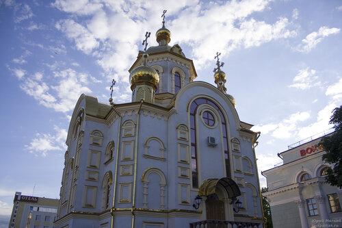 20120616 - Равнополь033