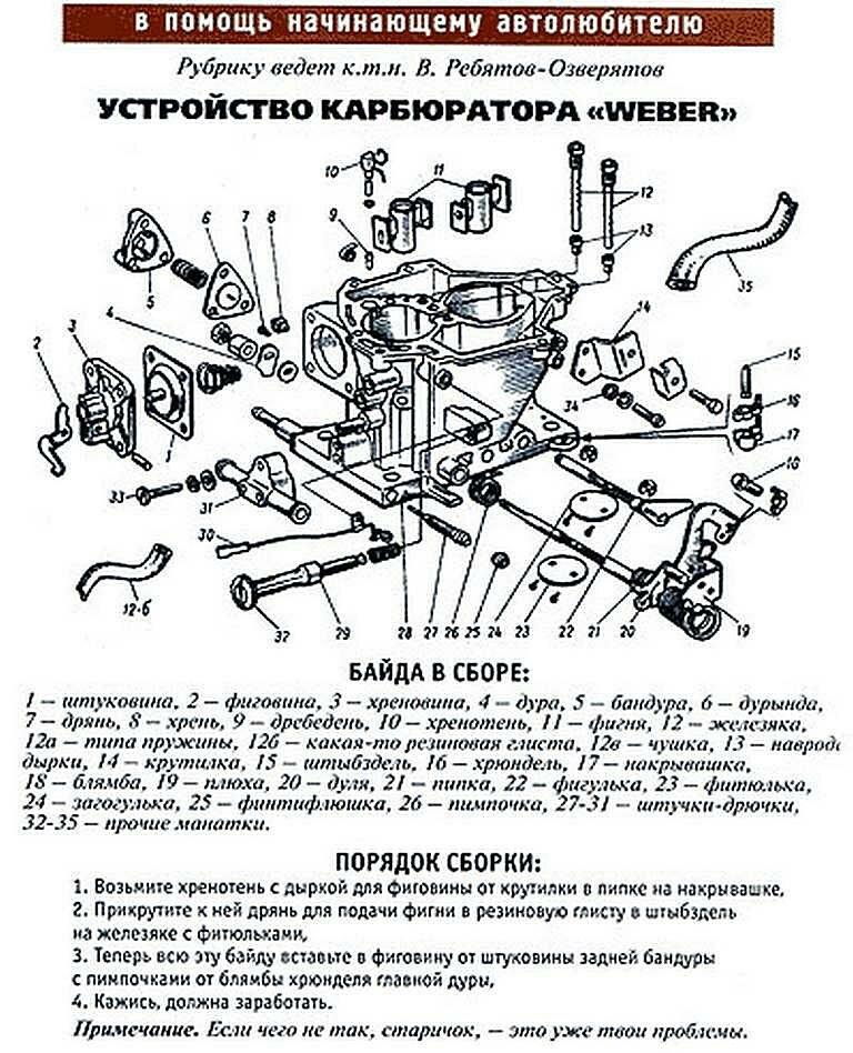http://img-fotki.yandex.ru/get/6214/26873116.7/0_7edec_53a6a73a_XXL.jpg