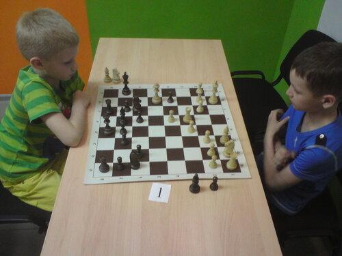 турнир победителей шахматы